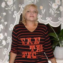 Вероника, Саяногорск, 49 лет
