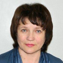 Ольга, 59 лет, Калязин