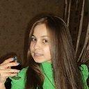Фото Вера Нестерова, Казань, 28 лет - добавлено 24 ноября 2013