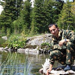 Дмитрий, 34 года, Канаш
