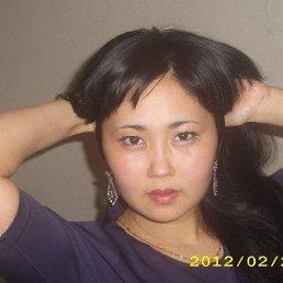 Камила, 32 года, Москва