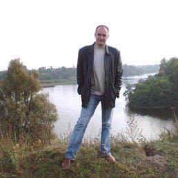 Андрей, 42 года, Чуднов