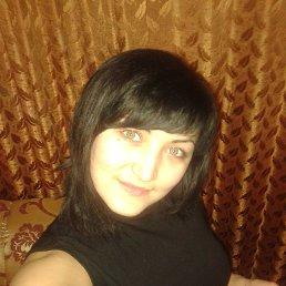 Олеся, 30 лет, Радехов