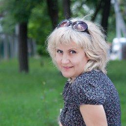 наталя, 52 года, Миргород