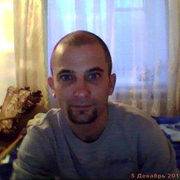 михаил, 46 лет, Должанская