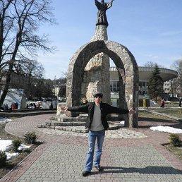 Вячеслав, 40 лет, Соледар