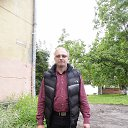 Фото Ollegs, Львов, 51 год - добавлено 2 сентября 2013 в альбом «Мои фотографии»