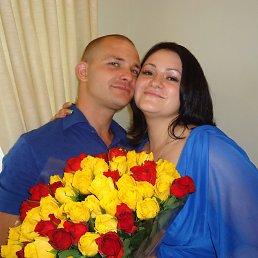 Konstantin, Москва, 35 лет