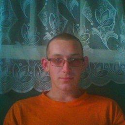 Егор, 24 года, Тегульдет