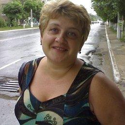 Елена Емельянова, Давыдово (Давыдовский с/о), 45 лет