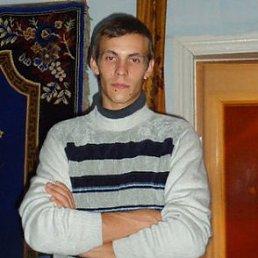 Анатолий, 30 лет, Ржакса