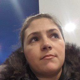 Алина, 33 года, Якутск