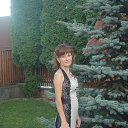 Фото Анжелка, Кременец, 32 года - добавлено 17 ноября 2013