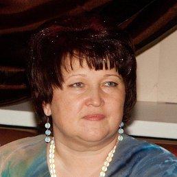 Анна, 57 лет, Солнечная Долина