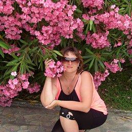 Светлана Кулигина, 43 года, Аша