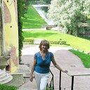 Фото Елена, Санкт-Петербург, 52 года - добавлено 24 ноября 2013