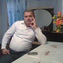 Фото F, Баку, 49 лет - добавлено 6 ноября 2013