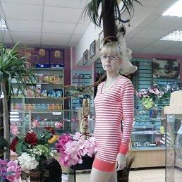 Светлана, 54 года, Мамадыш