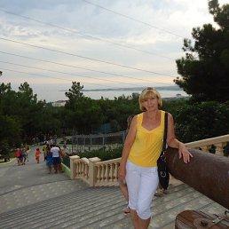 наталья, 56 лет, Астрахань