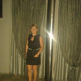 Ольга, Максатиха, 44 года