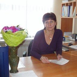 Ольга, 54 года, Анапа