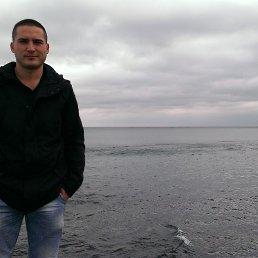 San9, 26 лет, Полтва