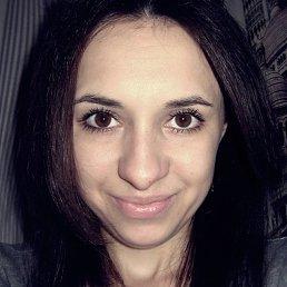 Диана, Липецк, 28 лет