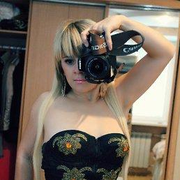 Диана, 29 лет, Черновцы