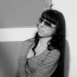 София, 24 года, Называевск