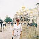 Фото Елена, Красноярск - добавлено 20 октября 2013