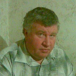Михаил , Брянск, 62 года