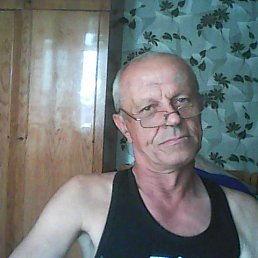Валерий, 64 года, Раздельная