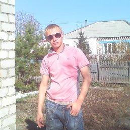 Алексей, 27 лет, Поспелиха