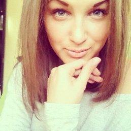 Соня, 24 года, Ливны