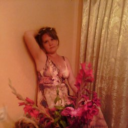 Фото -Алена, Новочебоксарск, 43 года - добавлено 4 сентября 2013