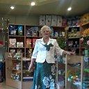 Фото Антонина, Невьянск, 74 года - добавлено 2 сентября 2013