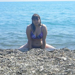 Наталья, 32 года, Новогорный
