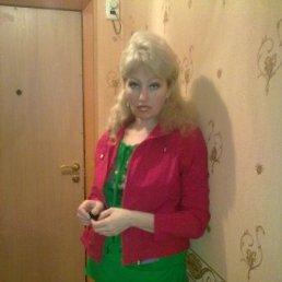Ольга, , Пологи