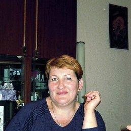 Елена, 55 лет, Руза
