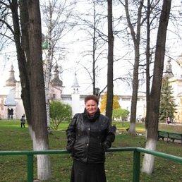 Светлана, 54 года, Завидово