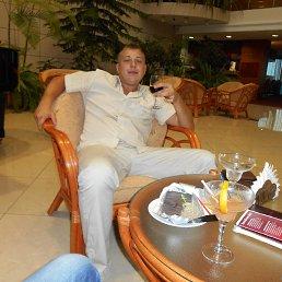 Игорь, 30 лет, Южное