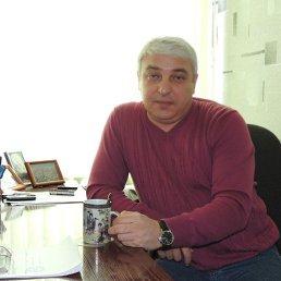 Ахмед, 53 года, Тула