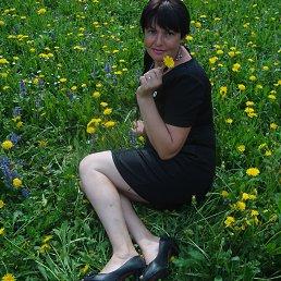 Катерина, 41 год, Дунаевцы