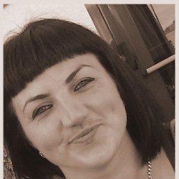 Олька, 30 лет, Мукачево