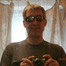 Олег, 53 года, Сиверский