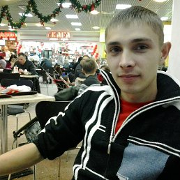 Святослав, 29 лет, Вышгород