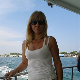 Наталья, 53 года, Днепропетровск