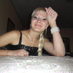 Анастасия, 29 лет, Лепель