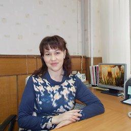 Фото Марина, Москва - добавлено 7 августа 2013