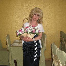 Фото Наталья Владимировна, Санкт-Петербург, 62 года - добавлено 9 сентября 2013